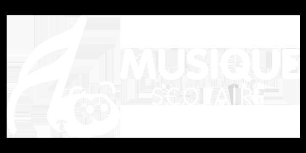 Musique Scolaire du Locle
